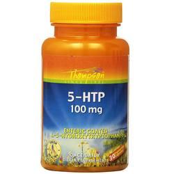 Thompson 5-HTP