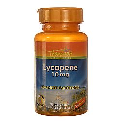 Thompson Lycopene 10 mg