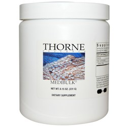 Thorne Research Medibulk