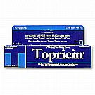 Topical Biomedics Inc. Topricin