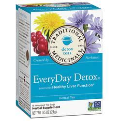 flor essence dry herbal tea blend instructions
