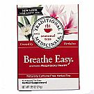 Traditional Medicinals Seasonal Tea Caffeine Free