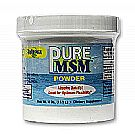 Trimedica MSM Powder