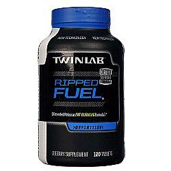 Twinlab Ripped Fuel