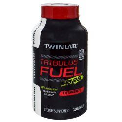 Twinlab Tribulus Fuel