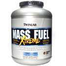 Twinlab Mass Fuel Extreme