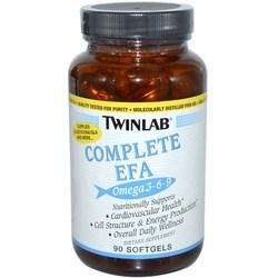 Twinlab Complete EFA