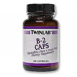 Twinlab B-2