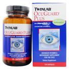 Twinlab Ocuguard Plus with Lutein, Zeaxanthin & Vitamin D3