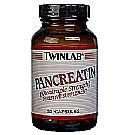 Twinlab Pancreatin