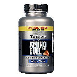 Twinlab Amino Fuel 1000 mg