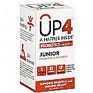 UAS Laboratories UP4 Junior Probiotic Powder