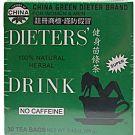 Uncle Lee's Tea Dieters' Natural Herbal Drink
