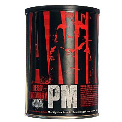 Universal Nutrition Animal PM