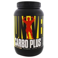 Universal Nutrition Carbo Plus