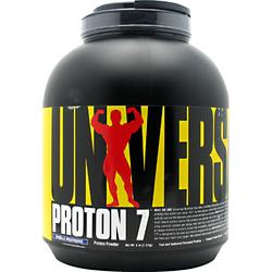 Universal Nutrition Proton 7