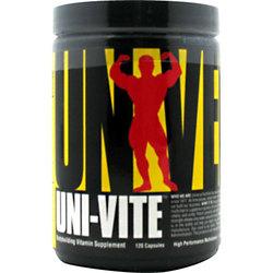 Universal Nutrition Uni-Vite