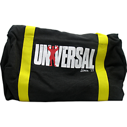 Universal Nutrition Signature Series Gym Bag