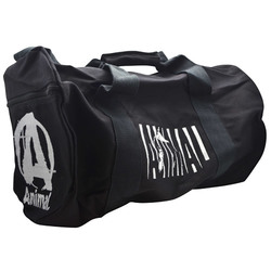 Universal Nutrition Animal Gym Bag