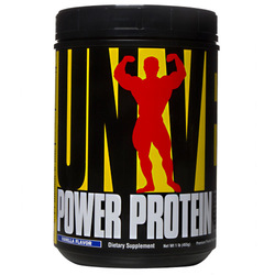 Universal Nutrition Power Protein