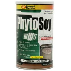 Universal Nutrition PhytoSoy