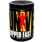 Universal Nutrition Ripped Fast