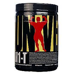 Universal Nutrition N1-T