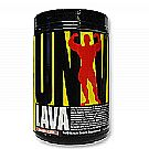 Universal Nutrition Lava PWO Muscle Growth Supplement Orange Slush