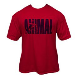 Universal Nutrition Animal T-Shirt