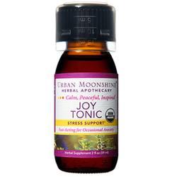 Urban Moonshine Organic Joy Tonic