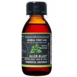 Urban Moonshine Aller-Blast