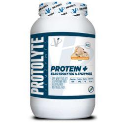 VMI Sports Protolyte Protein