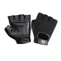 Valeo Fitness Gear V340 Mesh-Back Lifting Glove