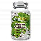 VegLife Vegan Cal-Mag