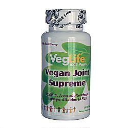VegLife Vegan Joint Supreme