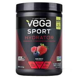 Vega Sport Hydrator