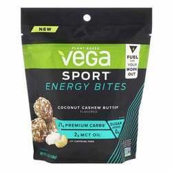 Vega Sport Energy Bites