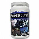 VitaLabs Super Carb Powder Natural