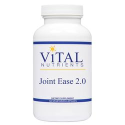 Vital Nutrients Joint Ease 2.0