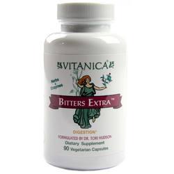 Vitanica Bitters Extra