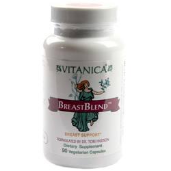Vitanica BreastBlend