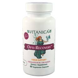 Vitanica Opti-Recovery