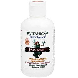 Vitanica PMS Tonic