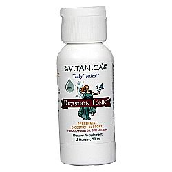 Vitanica Digestion Tonic
