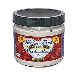Walden Farms Calorie Free Dessert Dip