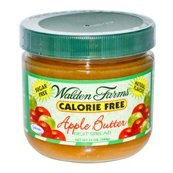 Walden Farms Calorie Free Fruit Spread