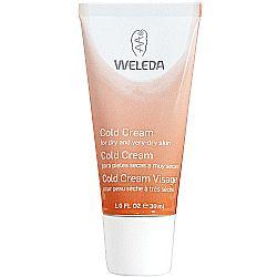 Weleda Cold Cream