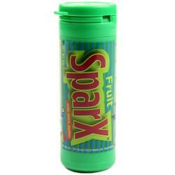 Xlear SparX