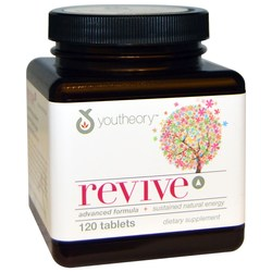 Youtheory Revive