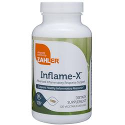 Zahlers Inflame-X